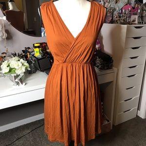 NWOT Summer dress - Sz medium